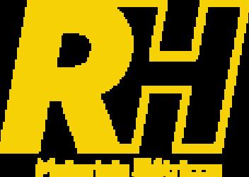 RH Materiais Elétricos