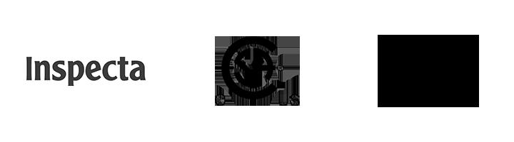 Certificações Safeball da ABB
