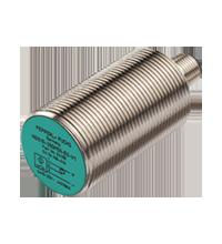 Sensor Indutivo M30